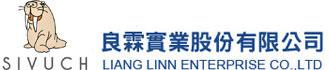 リャンリン株式会社